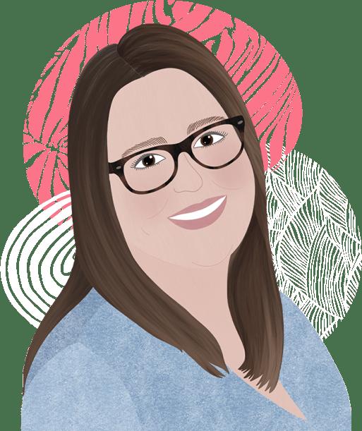 Caro Mentorschap - Nicole van Duijn